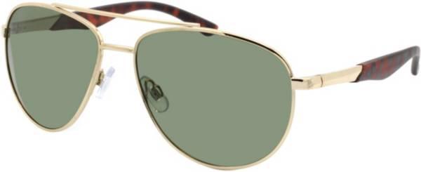 Outlook Eyewear Company Kyler 2 Polarized Aviator Sunglasses product image