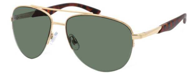 Outlook Eyewear Kyler Aviator Sunglasses product image