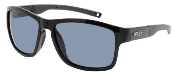 Outlook Eyewear Lachlan Polarized Sport Sunglasses product image