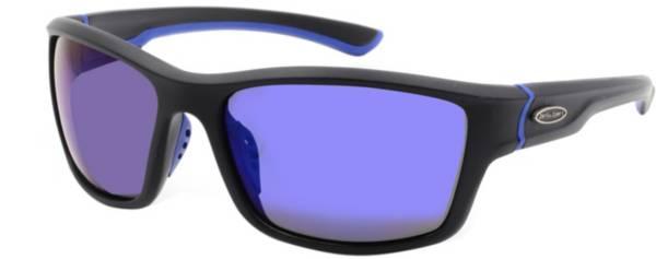 Outlook Eyewear Murdock Polarized Sport Sunglasses product image