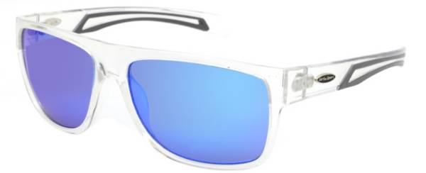 Outlook Eyewear Rover Sport Sunglasses product image