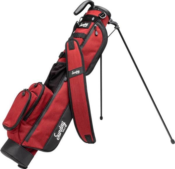 Sunday Golf Loma Stand Bag product image