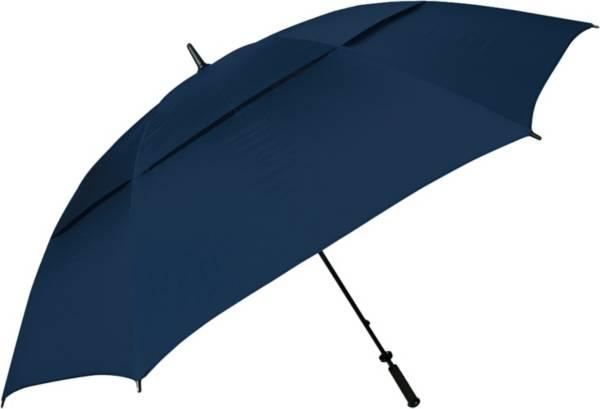 Haas Jordan Guardian Umbrella product image