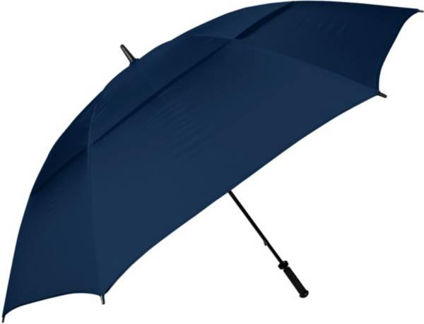 Haas Jordan Thunder Umbrella product image