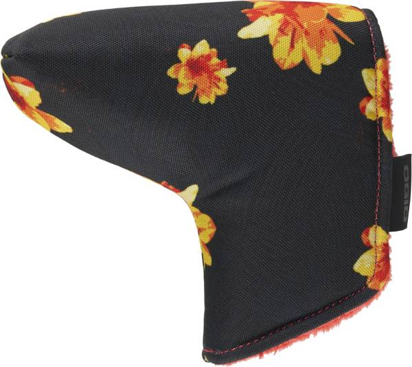 OGIO Blade Putter Headcover product image