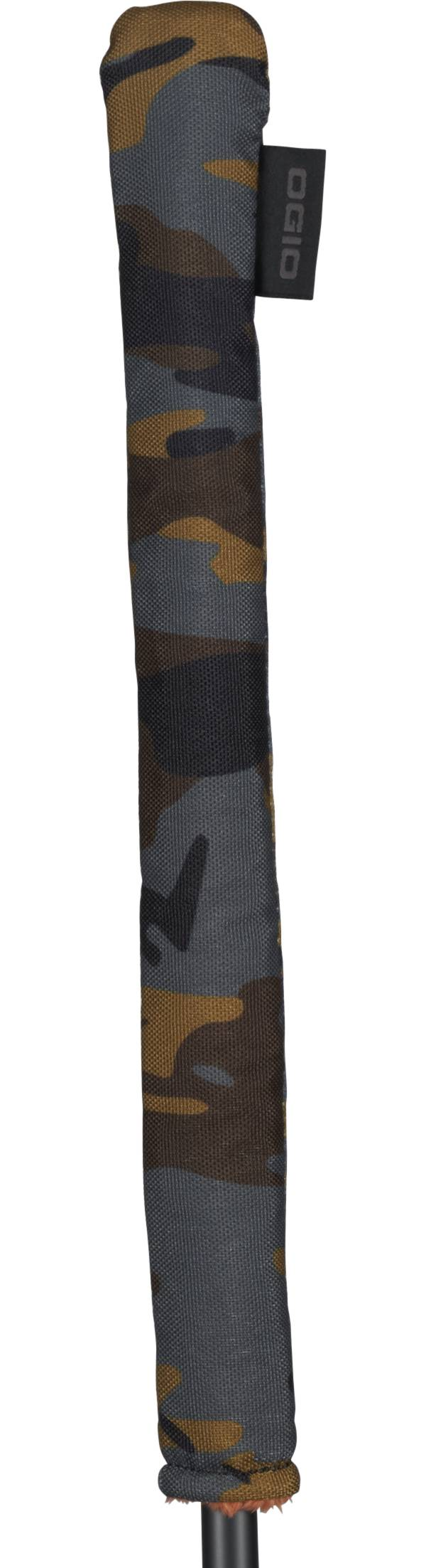 OGIO Alignment Stick Cover product image