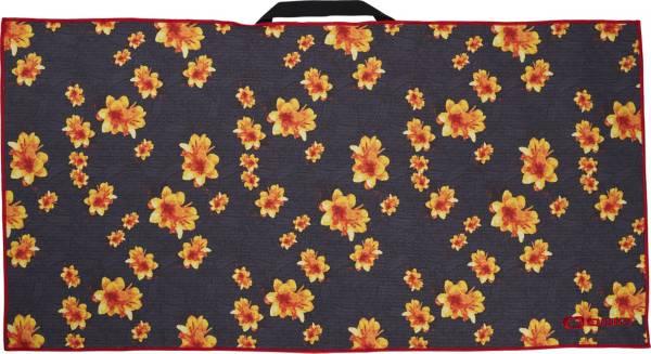 OGIO Golf Towel product image