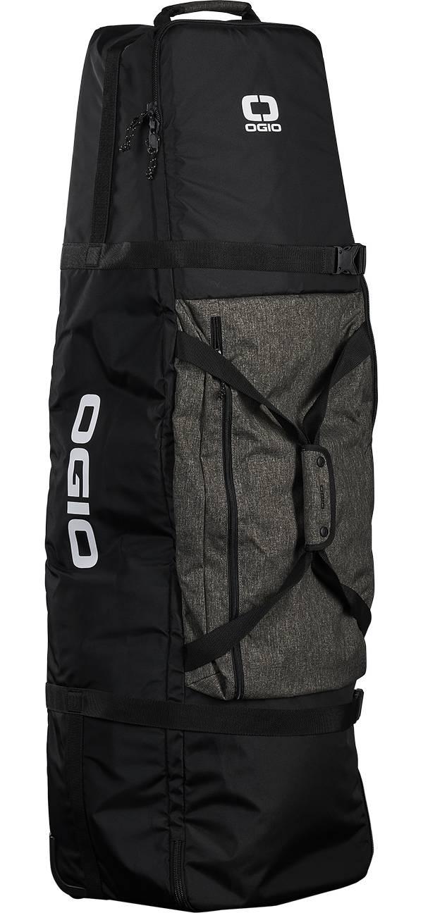 Ogio Creature 2 Travel Bag product image