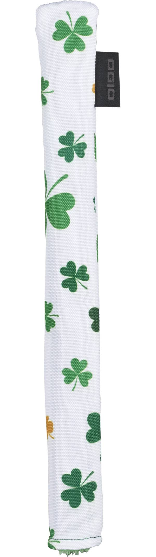 OGIO Shamrock Alignment Stick Cover product image