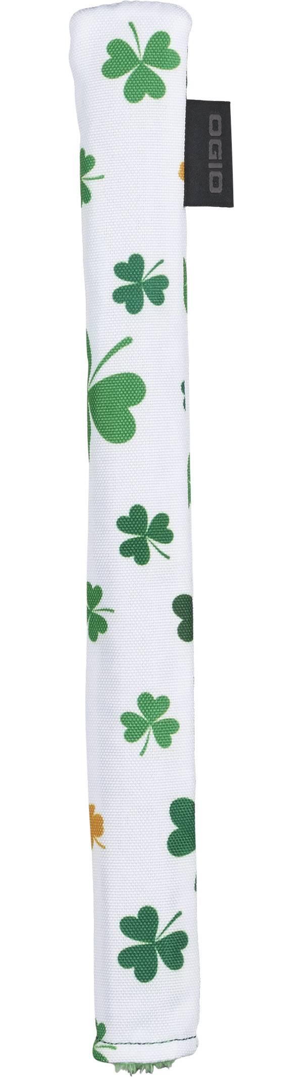 OGIO Shamrock Alignment Stick Cover product image
