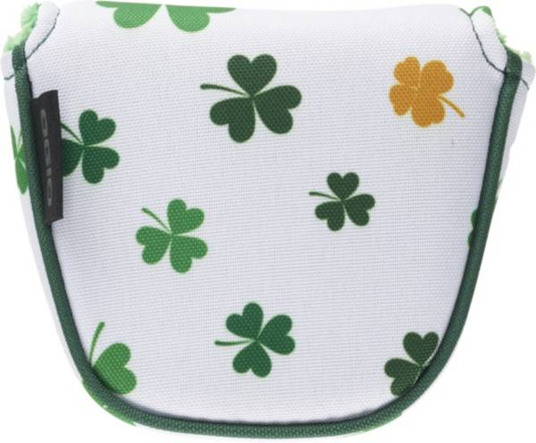 OGIO Shamrock Mallet Putter Headcover product image