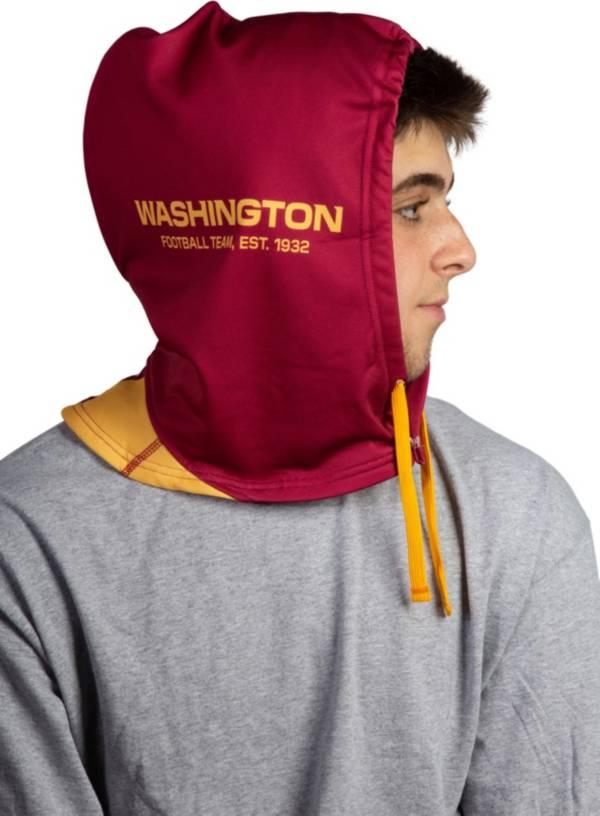 SoHoodie Washington Football Team Red 'Just the Hood' product image