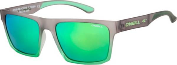 O'Neill Beacons Polarized Sunglasses product image