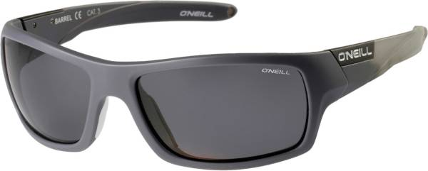 O'Neill Barrel Polarized Sunglasses product image