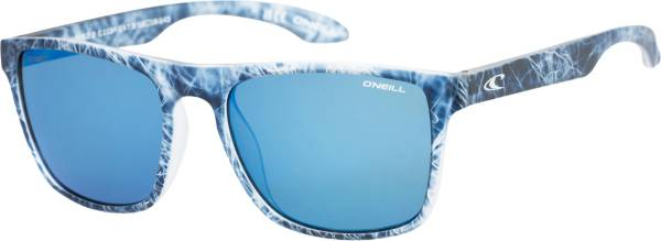 O'Neill Chagos Polarized Sunglasses product image