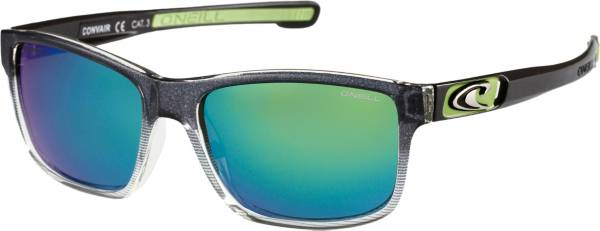O'Neill Convair Polarized Sunglasses product image