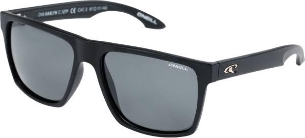 O'Neill Harlyn Polarized Sunglasses product image