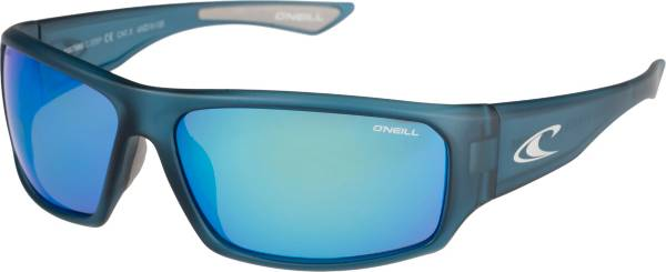 O'Neill Sultans Polarized Sunglasses product image