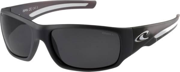 O'Neill Zepol Polarized Sunglasses product image