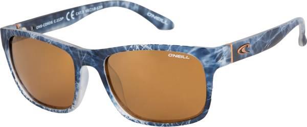 O'Neill Coxos Polarized Sunglasses product image