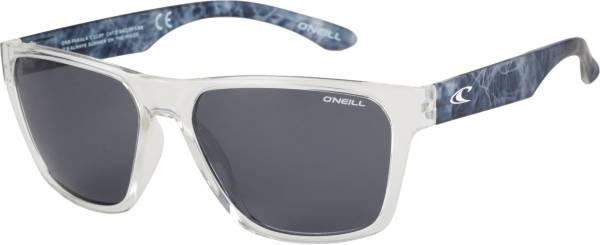 O'Neill Pakala Polarized Sunglasses product image