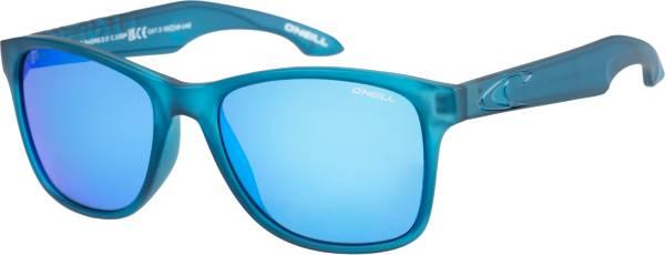 O'Neill Shore Polarized Sunglasses product image