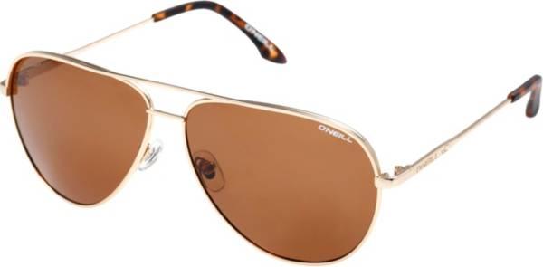 O'Neill Wake Polarized Sunglasses product image