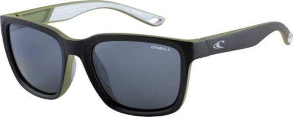 O'Neill Waxer Polarized Sunglasses product image