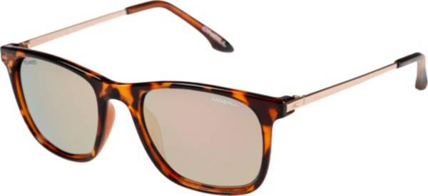 O'Neill Bells Polarized Sunglasses product image