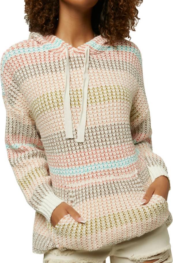 O'Neill Women's Bailynn Sweater product image