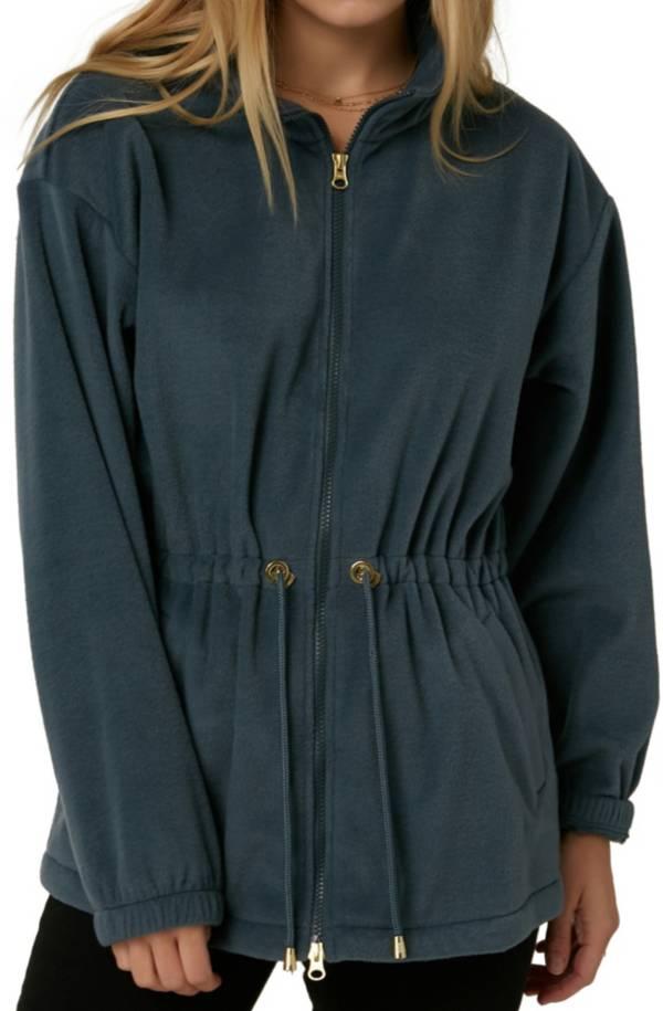 O'Neill Women's Morro Jacket product image