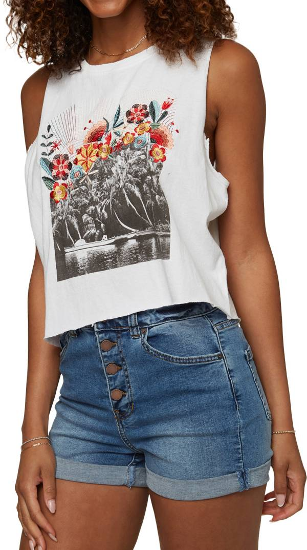 O'Neill Women's Pepper Tank Top product image