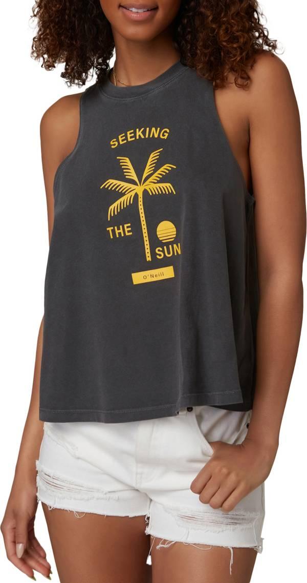 O'Neill Women's Seeking the Sun Tank Top product image