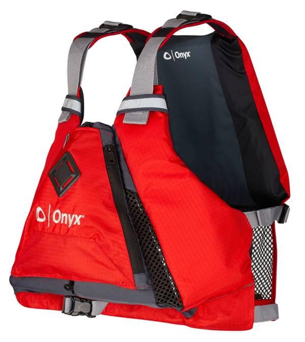 Onyx Torsion Movement Paddle Vest product image