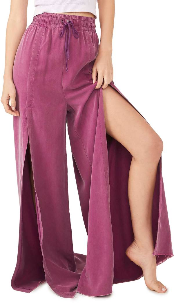 FP Movement by Free People Women's Abs Tracker Pants product image