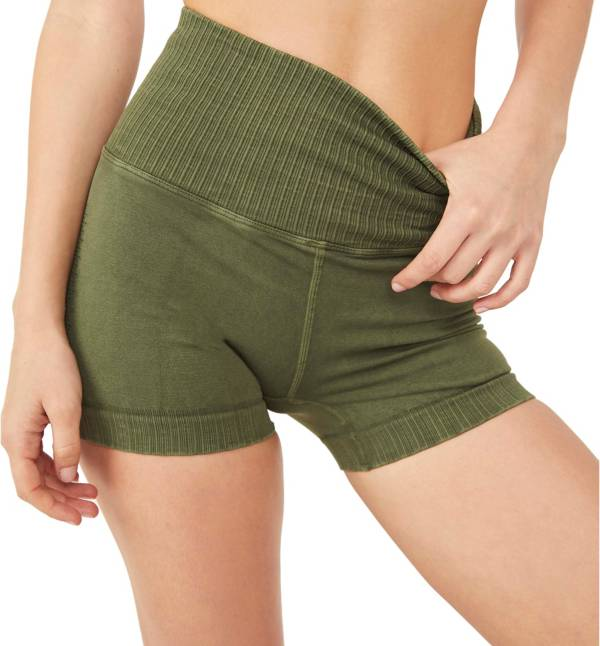 FP Movement by Free People Women's Good Karma Running Shorts product image