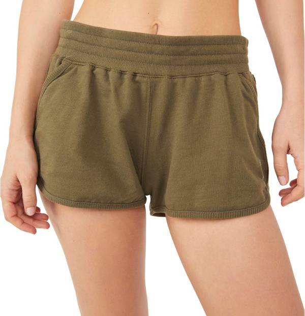 FP Movement by Free People Women's Get Set Shorts product image