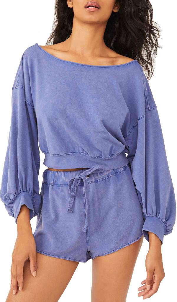 FP Movement by Free People Women's Spring Forward Set product image