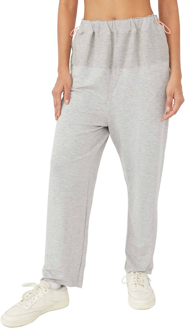 FP Movement by Free People Women's Surfside Straight-Leg Pants product image