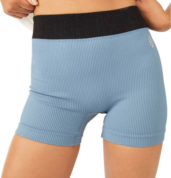 FP Movement by Free People Women's Seamless Shorts product image