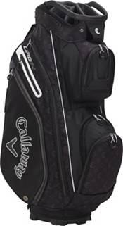 Callaway 2021 ORG 14 Cart Bag product image