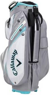 Callaway Women's 2021 ORG 14 Cart Bag product image