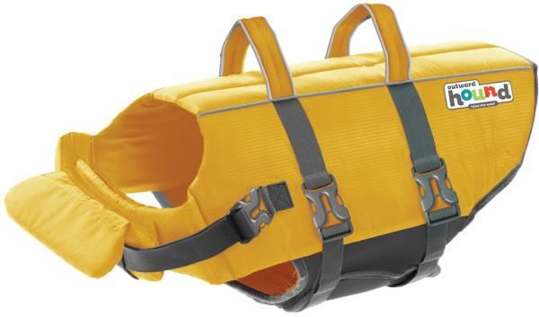 Outward Hound Granby Splash Dog Lifejacket product image