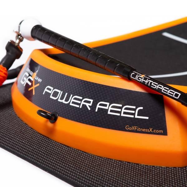 Orange Whip Power Peel product image