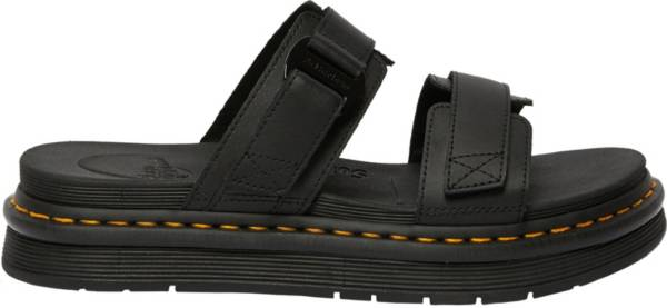 Dr. Martens Men's Chilton Hydro Leather Sandals product image