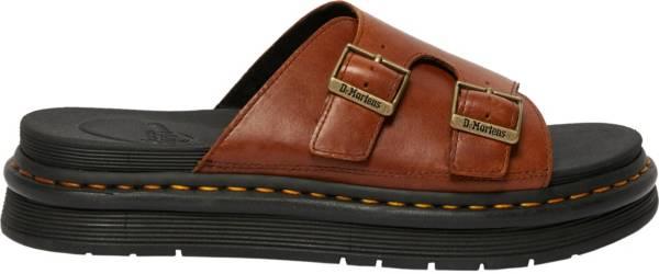 Dr. Martens Men's Dax Luxor Leather Sandals product image