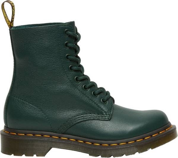 Dr. Martens Women's 1460 Pascal Virginia Leather Boots product image