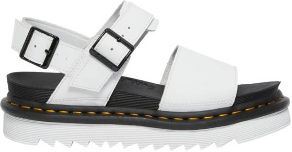 Dr. Martens Women's Voss Hydro Leather Sandals product image