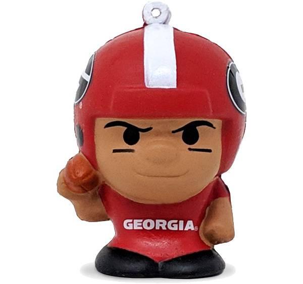 Party Animal Georgia Bulldogs SqueezyMates Figurine product image