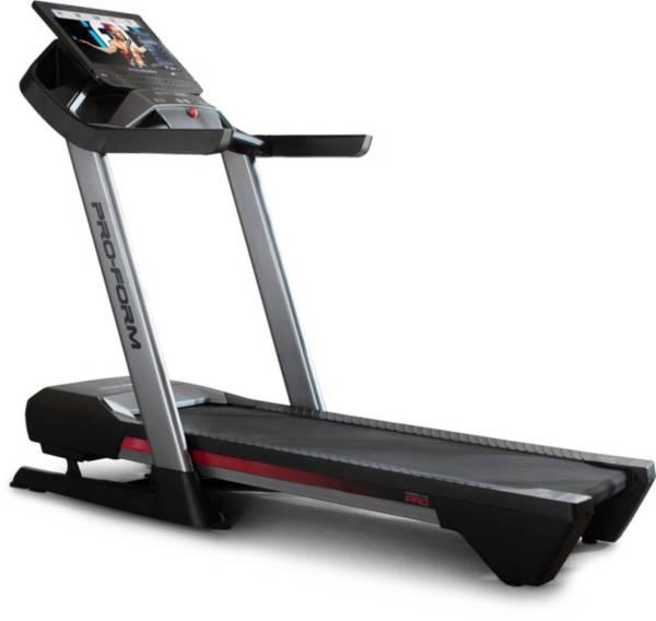 ProForm Pro 9000 Treadmill product image